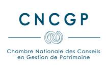 logo CNCGP