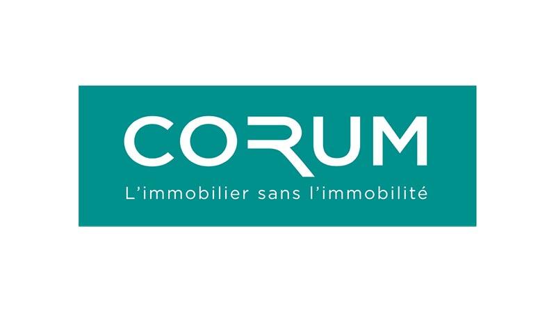 Corum convictions : présentation par Frédéric Puzin,