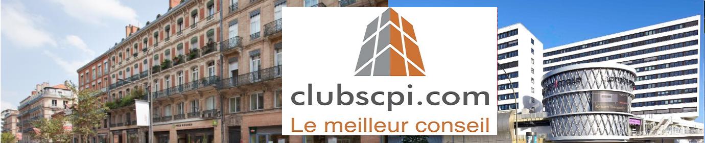 Club SCPI